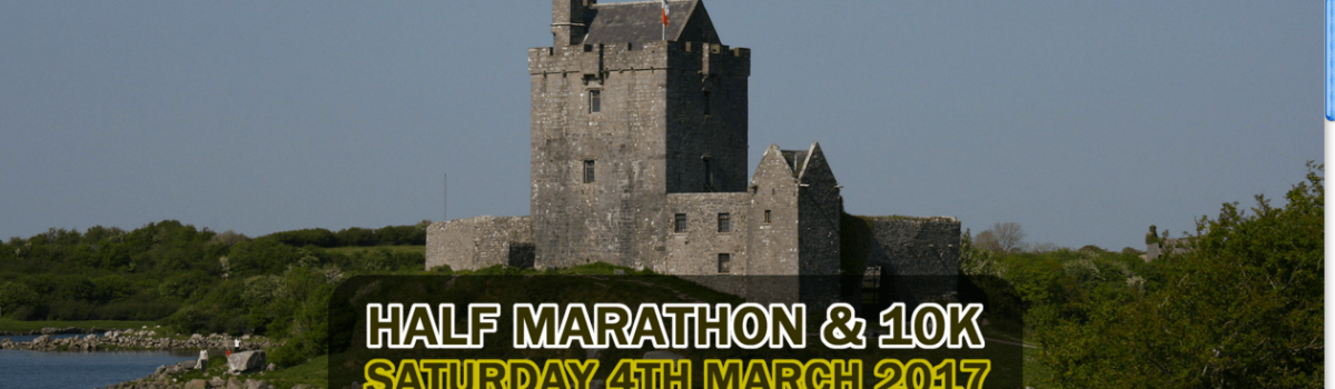 Kinvara FM  – Rock and Road Live Broadcast- Friday 3rd/Saturday 4th March